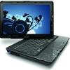 HP Touchsmart tx2 – Multitouch Notebook