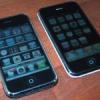iPhone 4G – die Gerüchteküche brodelt