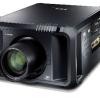 Licht und HD Auflösung satt – Sanyo PDG-DHT 100L