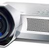 Ultra-Weitwinkel-Projektor Sanyo PLC-XL45