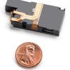 Microvision – die Mini-Laser kommen!