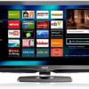 Net TV – Philips hilft Fernsehern beim Couch Surfing