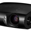 Mäusekino mit mehr Licht! – Samsung SP-P410M
