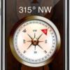iPhone 3GS – das schweizer Taschenmesser der Handys