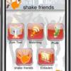 Geschützt: aus uups.me wird shake-friends auf dem iPhone