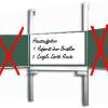 Gesamtschule Troisdorf – die Provinz zeigt den Metropolen was in der Schule machbar ist