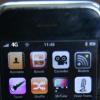Was kommt beim iPhone nach 2G, 3G, 3GS? – 4G?
