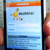 iPhone Navi &#8211; Navigon/Skobbler &#8230; und dann kommt Google