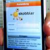 iPhone Navi – Navigon/Skobbler … und dann kommt Google