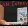 Nach Shazam für Musik gibt's demnächst Fotoerkennung mit Google Goggles