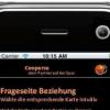 Gerüchte um iPhone 4G mit 64GB und OS 4.0 …