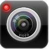 iVideoCamera – jetzt endlich auch Video fürs iPhone 3G