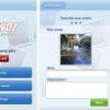 FIZWOZ – die Hammer iPhone App für Hobbyfotographen