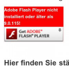 Jede Menge iPhone Apps demnchst aus Adobe&#8217;s CS5 Flash?