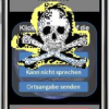 App Piraterie verursacht Schaden von 450 Millionen Dollar!