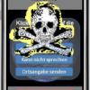 App Piraterie verursacht Schaden von 450 Millionen Dollar!