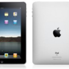 Apple iPad und Os 3.2 – the next generation of success