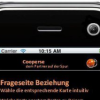 Was braucht das nächste iPhone 4G, um wettbewerbsfähig zu bleiben?