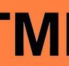 Video Portale setzen auf HTML5 – Apple hat das nur beschleunigt