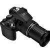 Paparazzi Equipment für Jedermann – Fuji FINEPIX HS10
