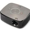 LG bringt den derzeit hellsten LED Beamer: LG HX300