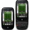 #Palm Pre- ohne aktuelles #Handy #SmartPhone guckst Du nur