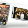 #iPhone #4G oder iPhone HD – neues sexy Outfit des Kulthandys