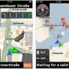 Navigation, so weit das Auge reicht – Navi Dumping im AppStore