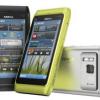 Nokia strikes back? – neues N8 mit Symbian 3 ante Portas