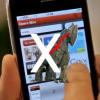 Endgültig? : Adobe gibt auf – CS5 Packager wird nicht weiter entwickelt