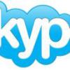 Skype: Video Konferenzen mit 5 Personen in 170 Wunschländer