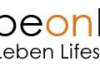 beonLife – die Herausforderung Leben – Wo geht die Reise hin?