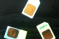 Wird Apple nun zum Super-Carrier? iPhone demnächst mit SIM