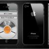 iPhone 5 mit NFC – Bezahlen mit dem Handy?