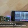 Preiswerter Connector für iPhones via Kopfhörerausgang
