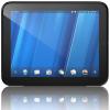 HP bringt WebOS 2.2 für PRE3, 3.0 für Touchpad und Desktop PCs