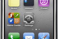 iPhone Nano, iPhone mini, iPod Phone – Apple's nächster Streich?