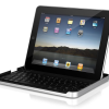 Mach dein iPad zum Notebook &#8211; iGear von Trekstor