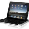 Mach dein iPad zum Notebook – iGear von Trekstor