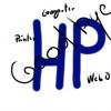 HP und sein Apotheker – Quo vadis?
