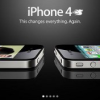 iPhone 4S mit OS 5.0 &#8211; das iPhone 5 kommt spter
