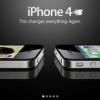 iPhone 4S mit OS 5.0 – das iPhone 5 kommt später