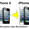 iToughts zu Iphone5 und Apple