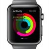 One more thing – Apple Watch und viele offene Fragen