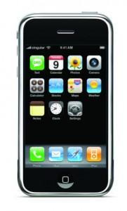 iphone-g2