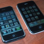 iphone2g3g