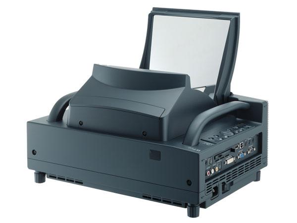 nec-wt610-projectorviewback