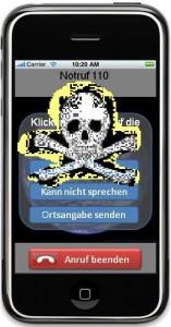PiratenApp