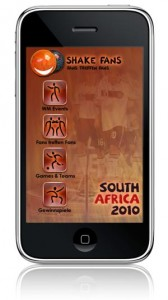 WM2010Fans-App