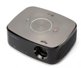 LG HX300